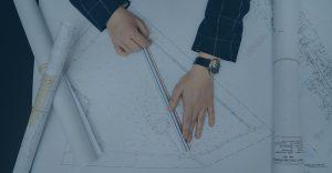 Electric Project - projektowanie, nadzór, minikoparka